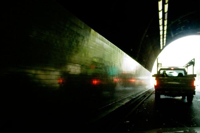 SJBoyers1_TruckNTunnelL1010781
