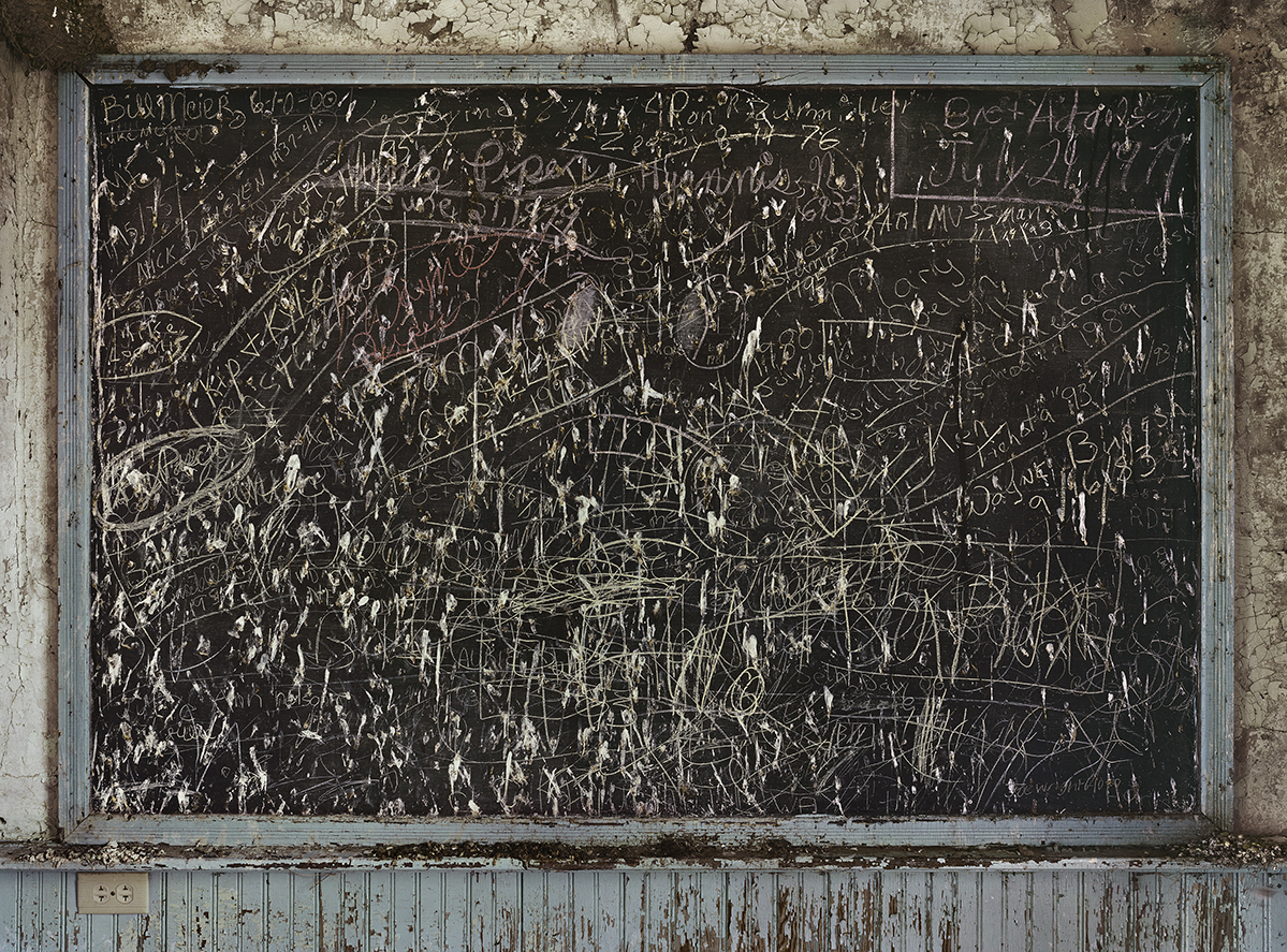 """School District 123"", Cherry County, Nebraska, 2012"