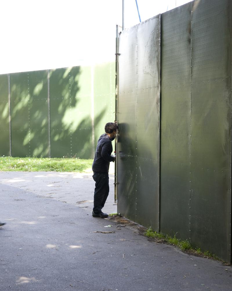 WassinkLundgren_Peeking at the park_06