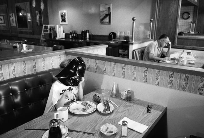 ashlystohl-breakfast-1000px
