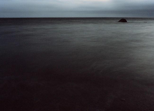 megan_cump_ocean