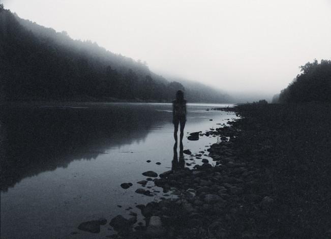 megan_cump_river