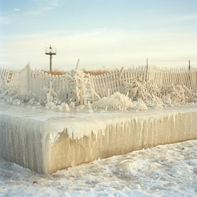 wpickering - 12 - Ice