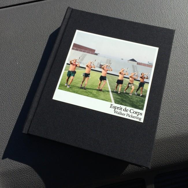 wpickering - book02
