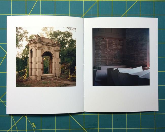 wpickering - book09