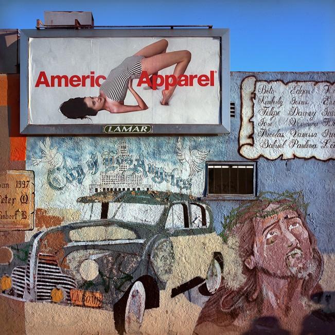 AMERICAN-APPAREL-196-FINAL-B-120613