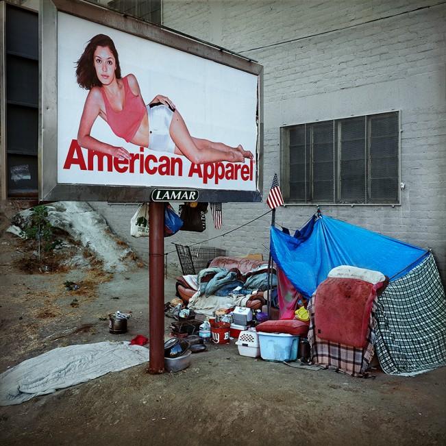 AMERICAN-APPAREL-269-FINAL-B-120613