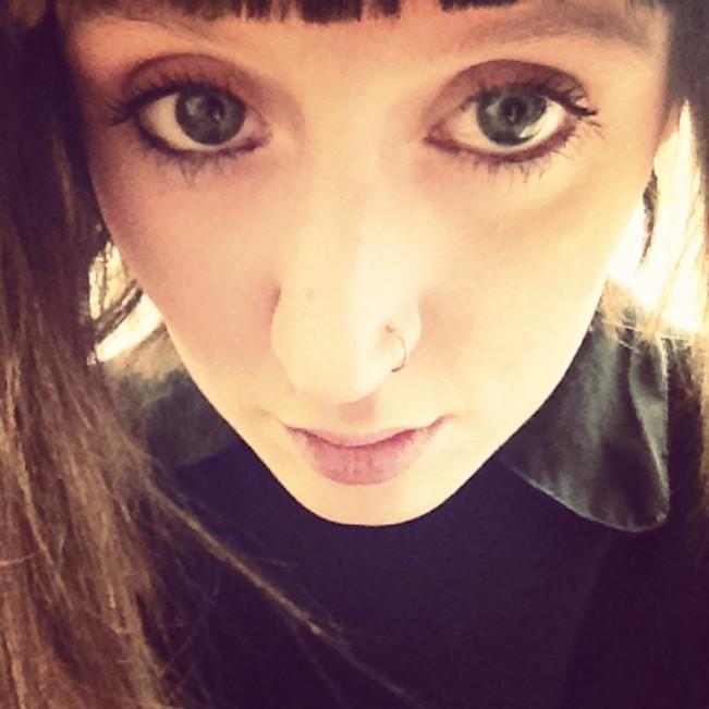 Banks_Rachael_Selfie