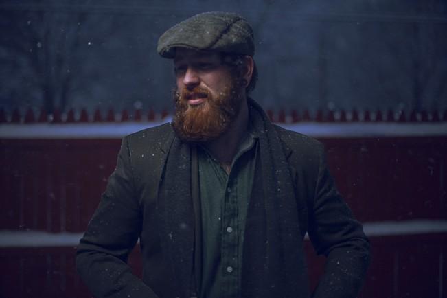 Bradley-List-Snowbeard