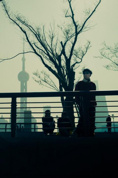 JY-SomewhereBetween-029