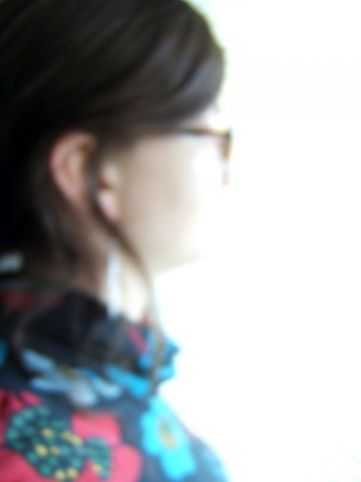 JulieImminkINVISIBLE-Selfie