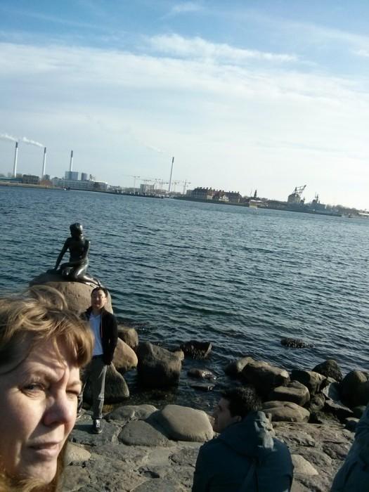 Karin_Ott_selfie
