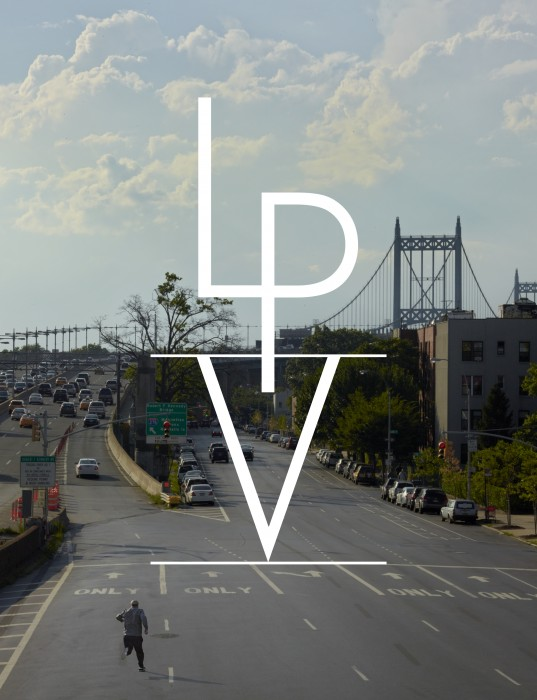 LPV 5_cover