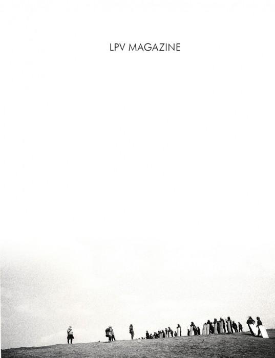 LPV6-cover
