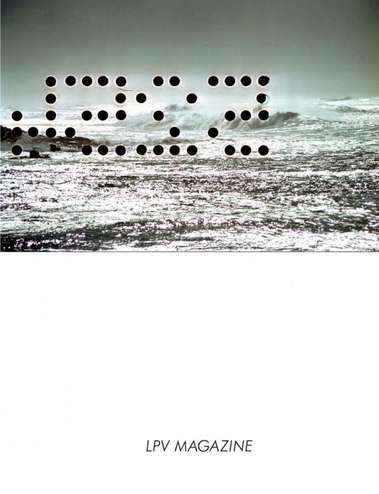 LPV7-cover