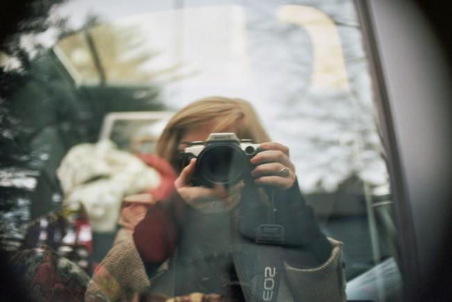Roslyn_Julia_selfie
