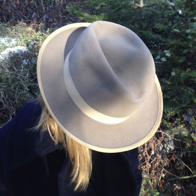 Smithson_hat