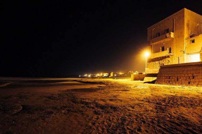 Punta Secca (1)