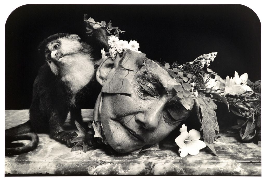 witkin photography peter Joel