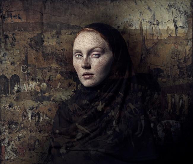 Wallportrait-Ashley-2