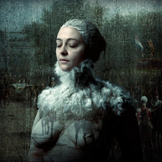 Wallportrait-Isabella-The-Coronation-of-Queen-Wilhelmina-copy