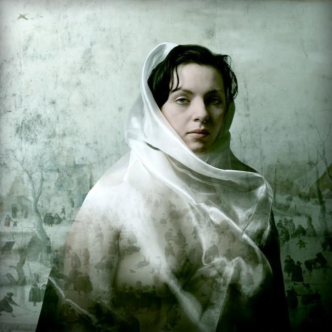 Wallportrait-Margaret-2-the-winter-skaters