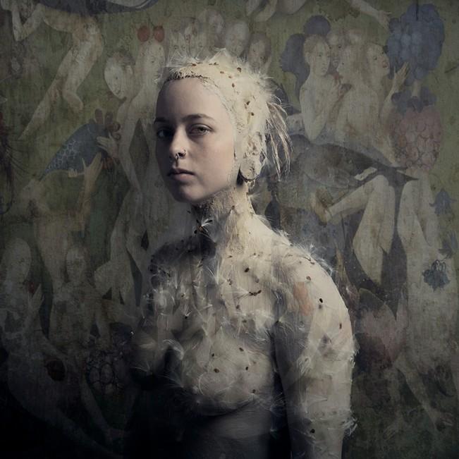 Wallportrait-Taryn
