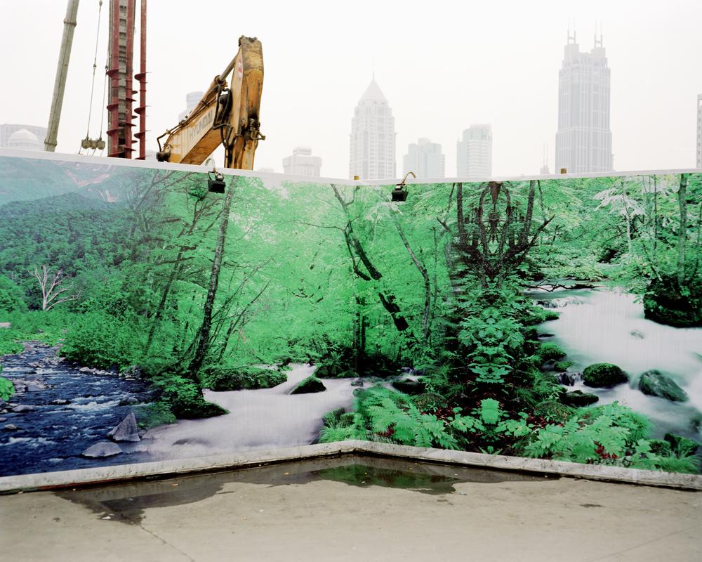WassinkLundgren-Shanghai Forest_06