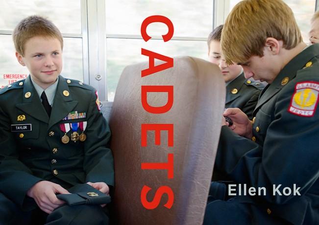 cadets omslag los 03