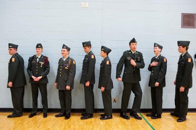 cadets12