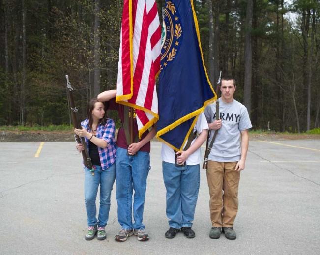 cadets14