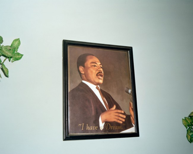 010_Martin_Luther_King_8034-2006
