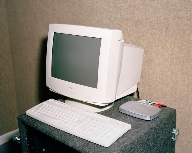 015_Computer_3152-2006