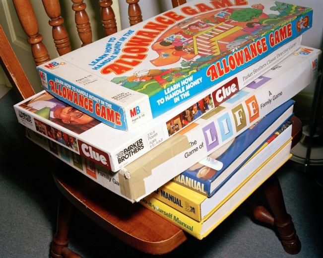 073_Boardgames_3623-2005