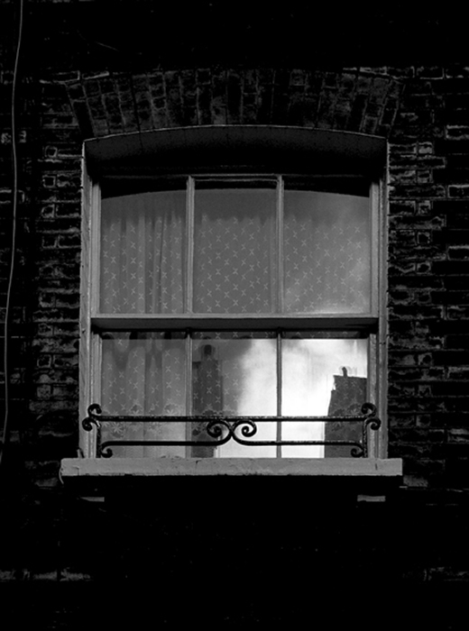 14_Langer_Window, 2008