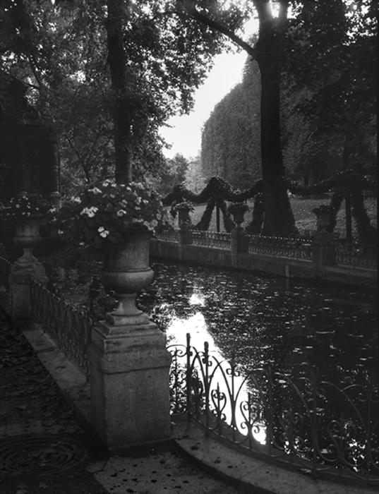 16_Langer_Medicis Fountain 2, 2010