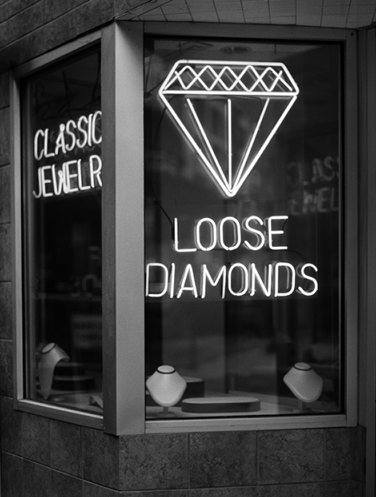 LooseDiamond_fr3.tif