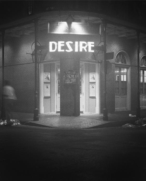 Desire_2001_fr13.tif