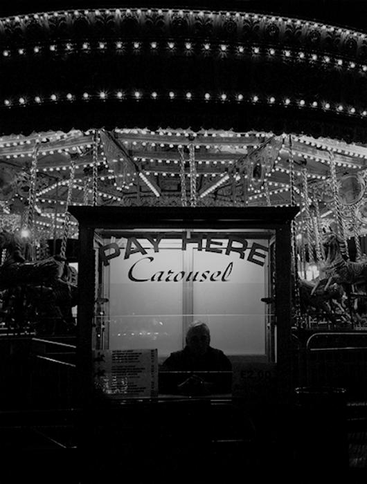 4_Langer_Carousel, 2008