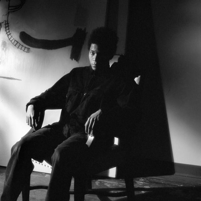 5_Basquiat