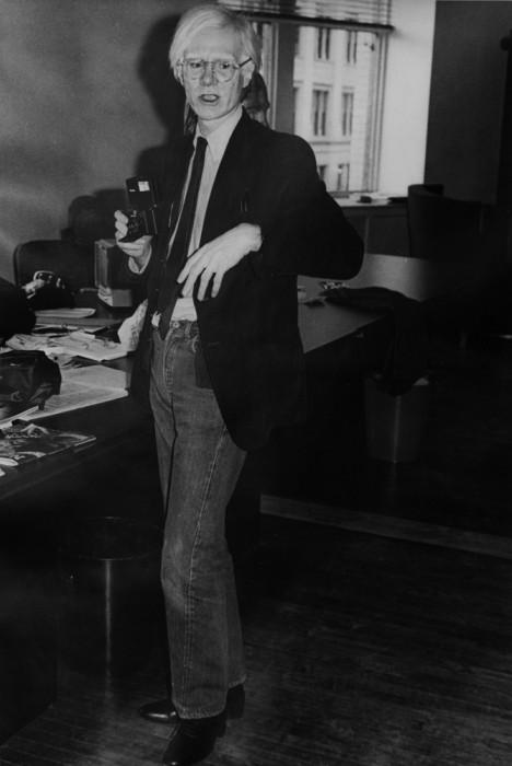 Andy Warhol_1