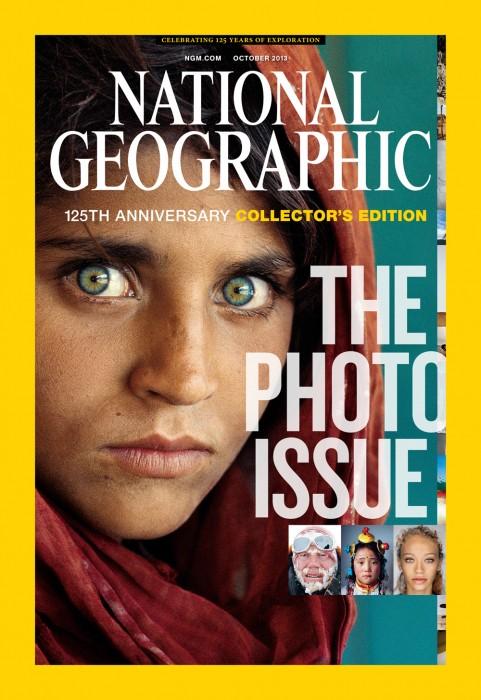 NGM Oct. 2013_newsstand_cvr_02