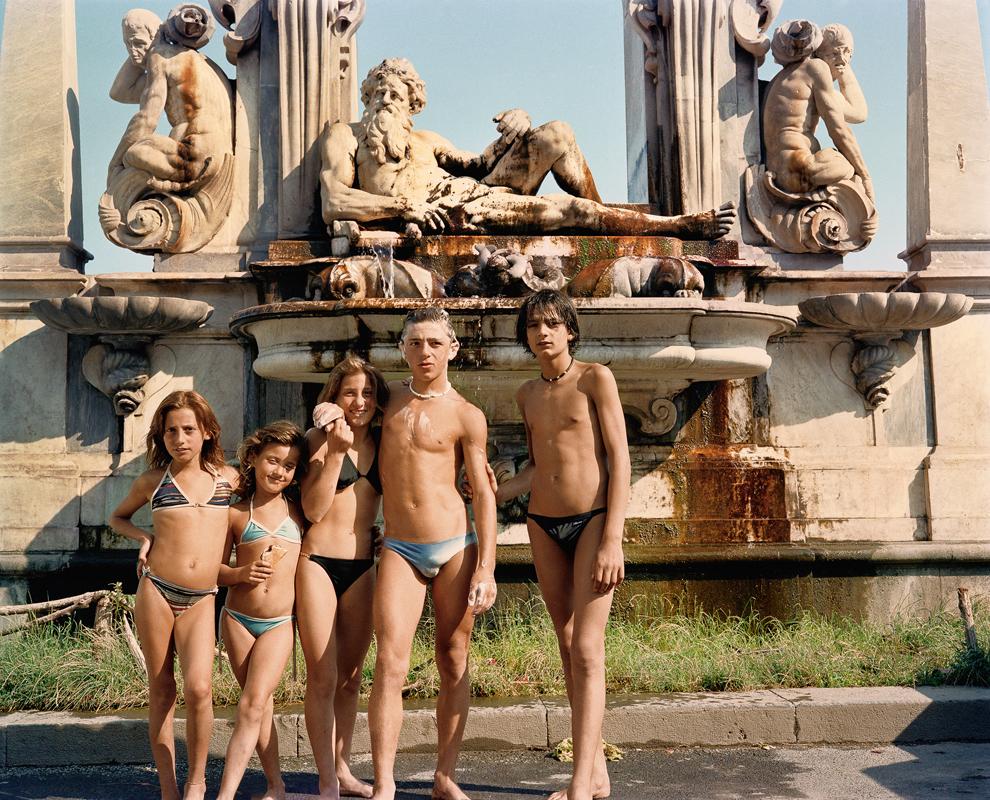Советские женщины голые, Частная эротика голых женщин из ссср - секс порно фото 5 фотография