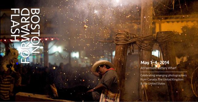 Screen Shot 2014-04-21 at 4.54.30 PM