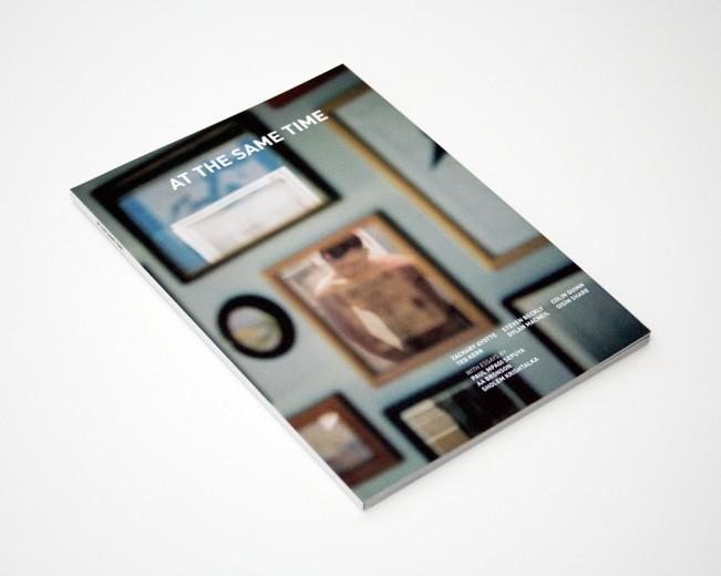 bookcover(master)