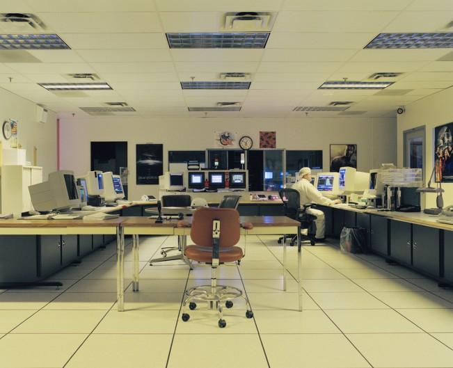 leutenegger_film manufacture_web