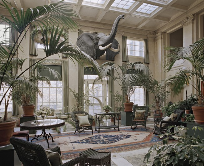 leutenegger_george eastman house_web