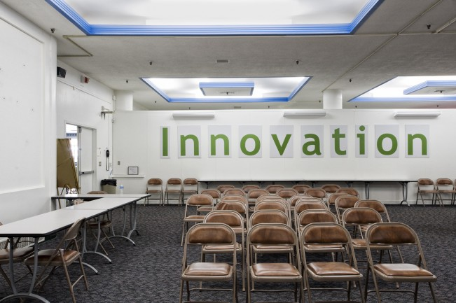 leutenegger_innovation_web