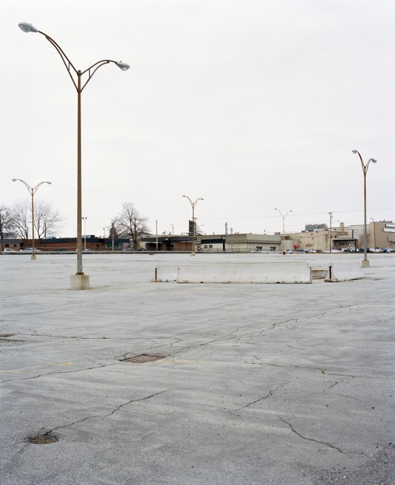 leutenegger_parking lot_web