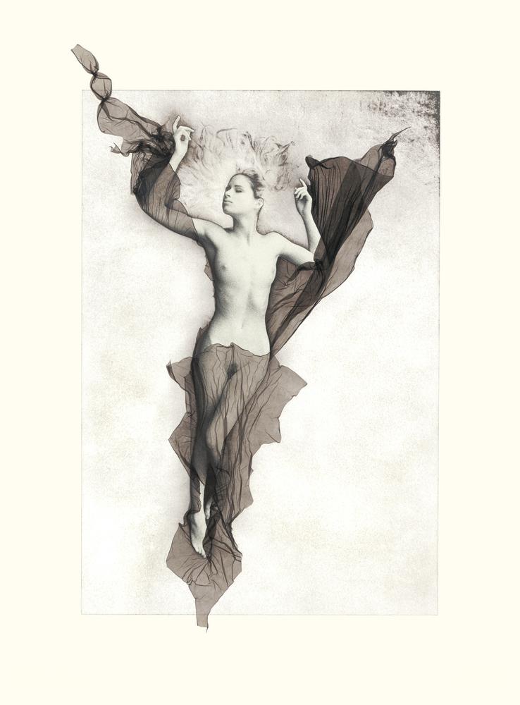 ©opalenik_changer la femme #6 santa fe new mexico 1999